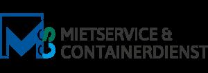 MCS – Mietservice & Containerdienst GmbH & Co. KG