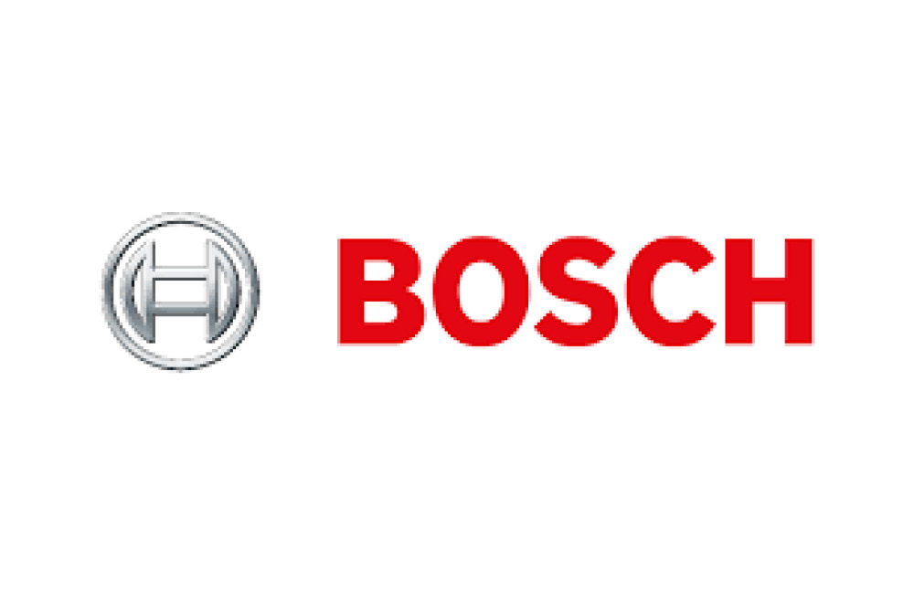 Unser Profi Partner Bosch