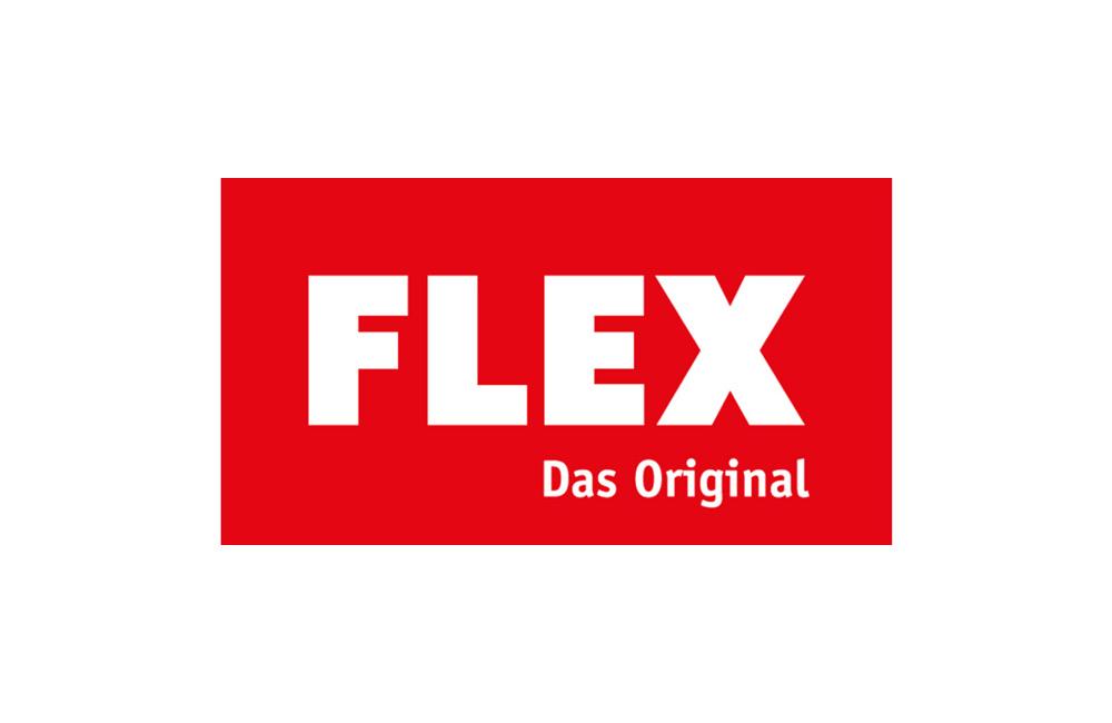 Unser Profi Partner Flex