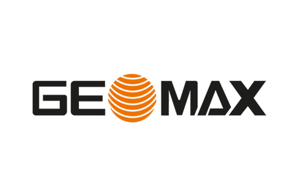 Unser Profi Partner Geomax