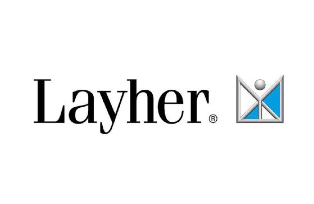 Unser Profi Partner Layher