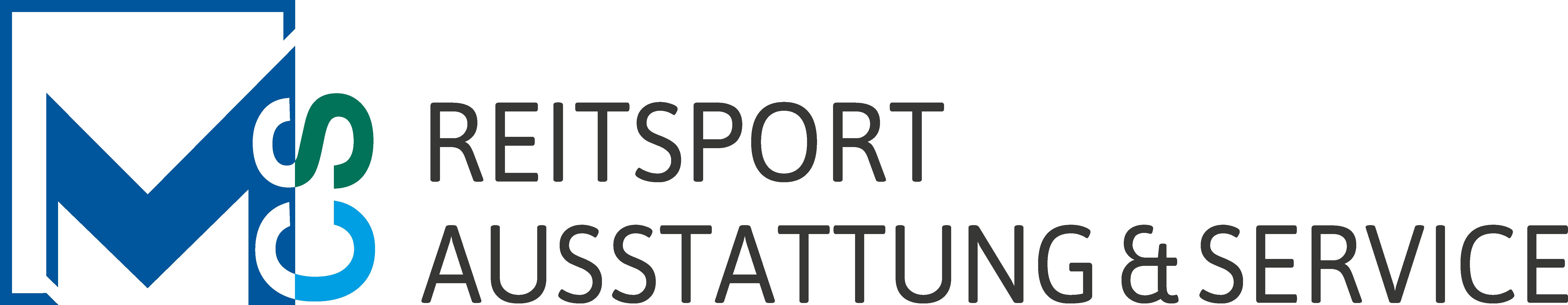 MCS Logo Pferdesport