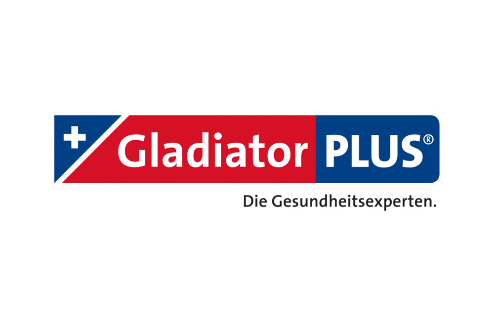 Partner Pferdesport - gladiator plus
