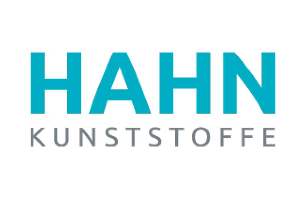Partner Pferdesport - HAHN