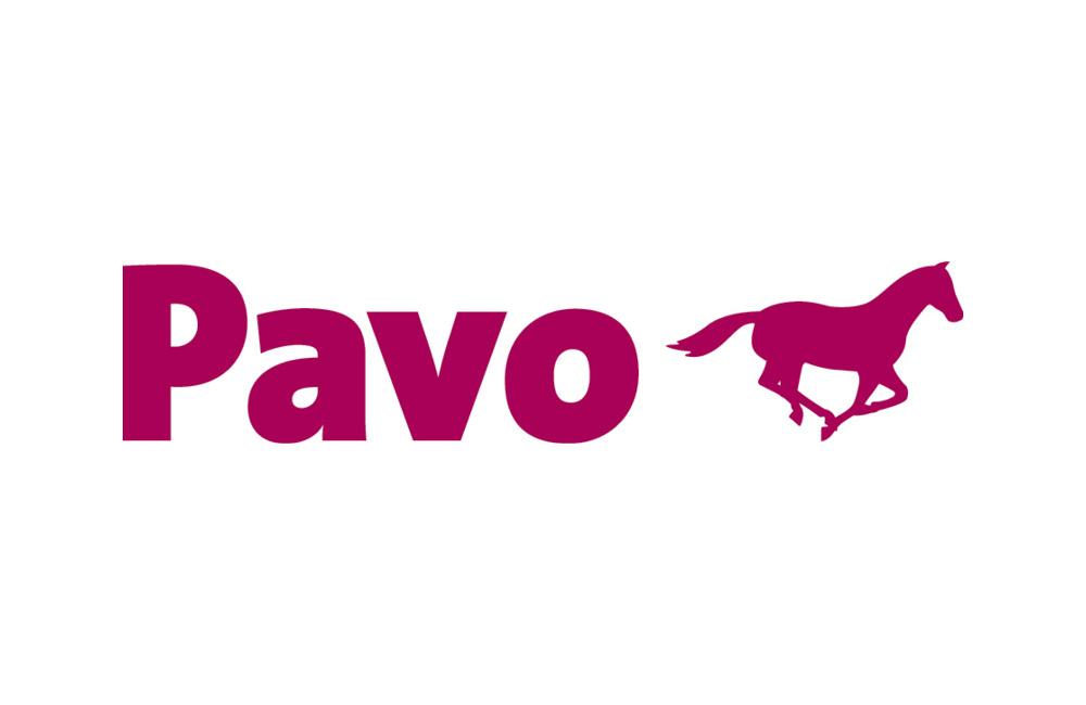 Partner Pferdesport - pavo