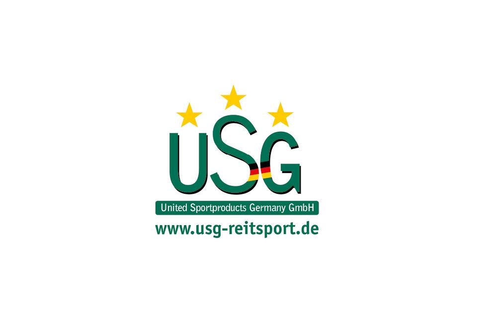 Partner Pferdesport - USG Reitsport