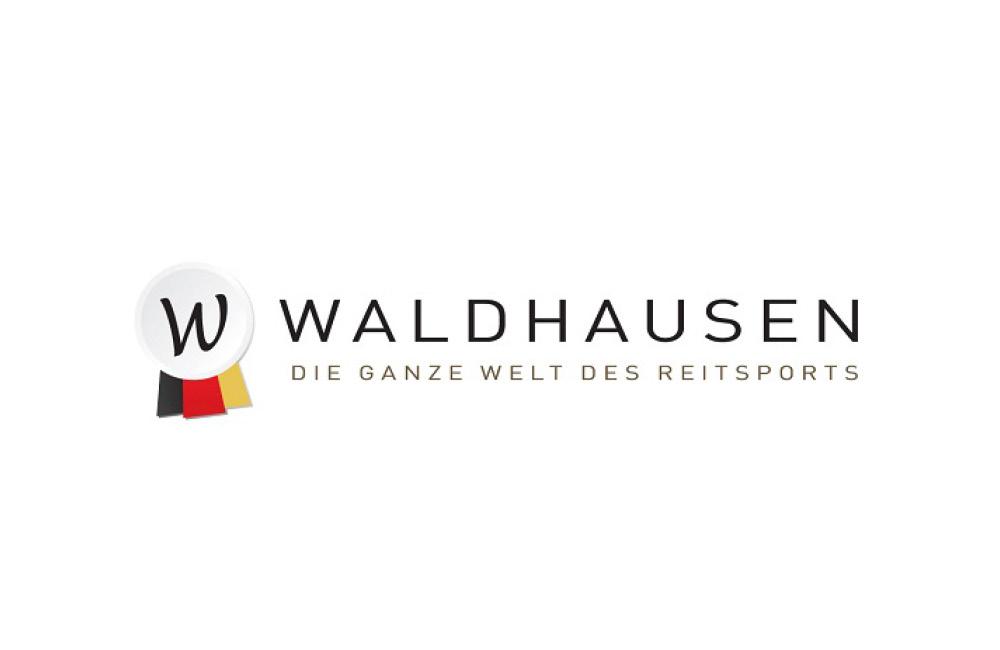 Partner Pferdesport - waldhausen