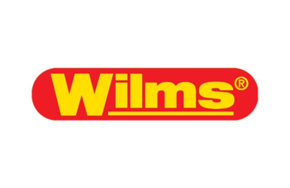 Unser Profi Partner Wilms