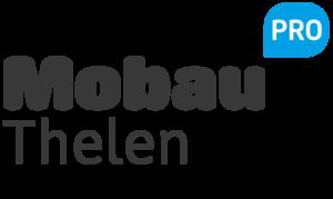Netzwerk vor Ort - Partner Mobau Pro Thelen